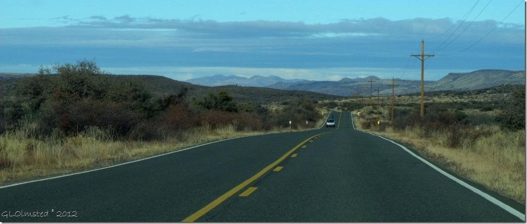 01 Iron Springs Road AZ (1024x434)