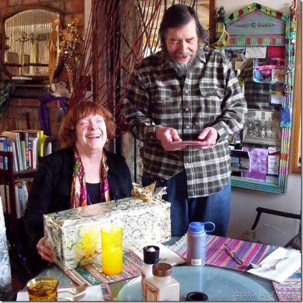 02 770 Berta & Jim Christmas Yarnell AZ (1023x1024)