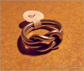 02 863 Ring SS knot $4 NOAHs Thrift Store Prescott AZ (1024x872)