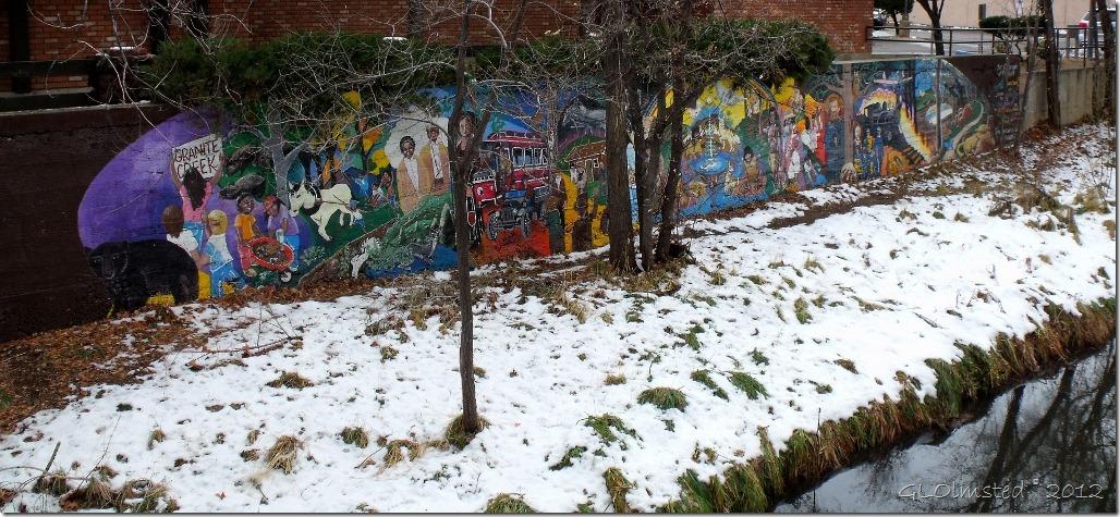 02 Mural along Granite Creek Prescott AZ (1024x471)