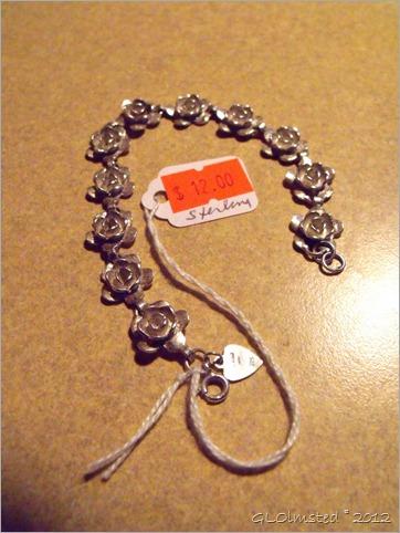 03 859 SS roses hinged bracelet from Hong Kong $6 NOAHs Thrift Store Prescott AZ (768x1024)