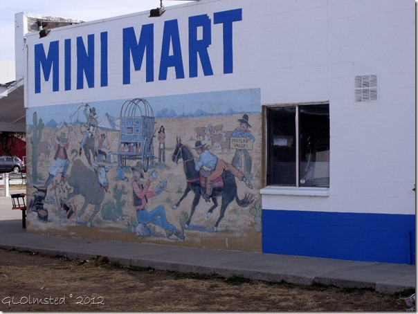 03 Mural at Mountainaire Peeples Valley AZ (1024x768)