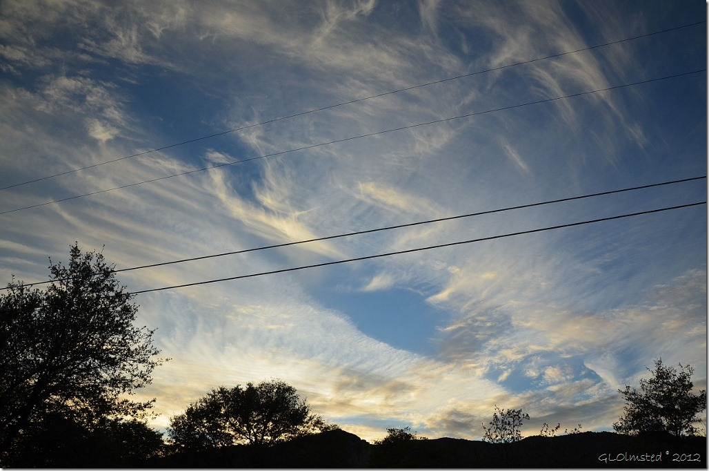 03 Sunset over Weaver Mts Yarnell AZ (1024x678)