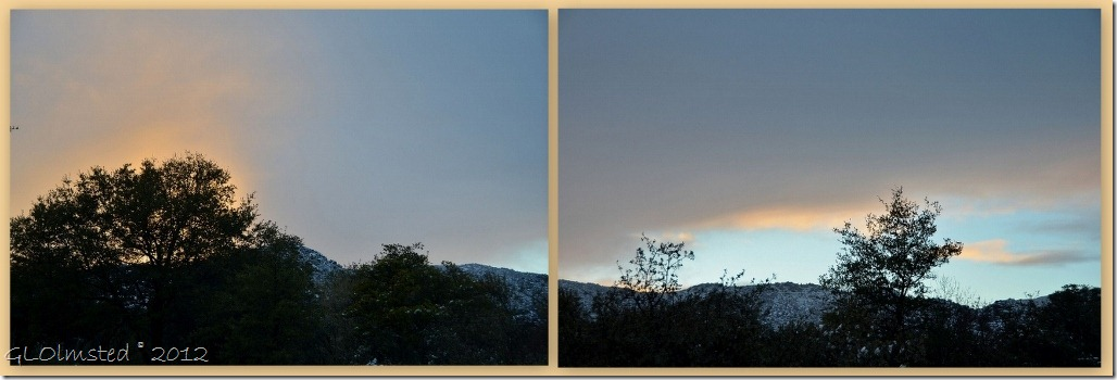 05 Sunset over Weaver Mts Yarnell AZ (1024x346)