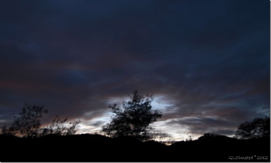 05 Sunset over Weaver Mts Yarnell AZ (1024x616)