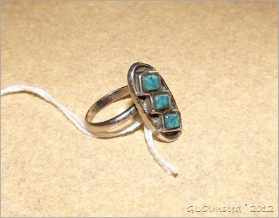 06 002 Ring pot metal & turquoise $1 NOAHs Thrift Store Prescott AZ (1024x802)