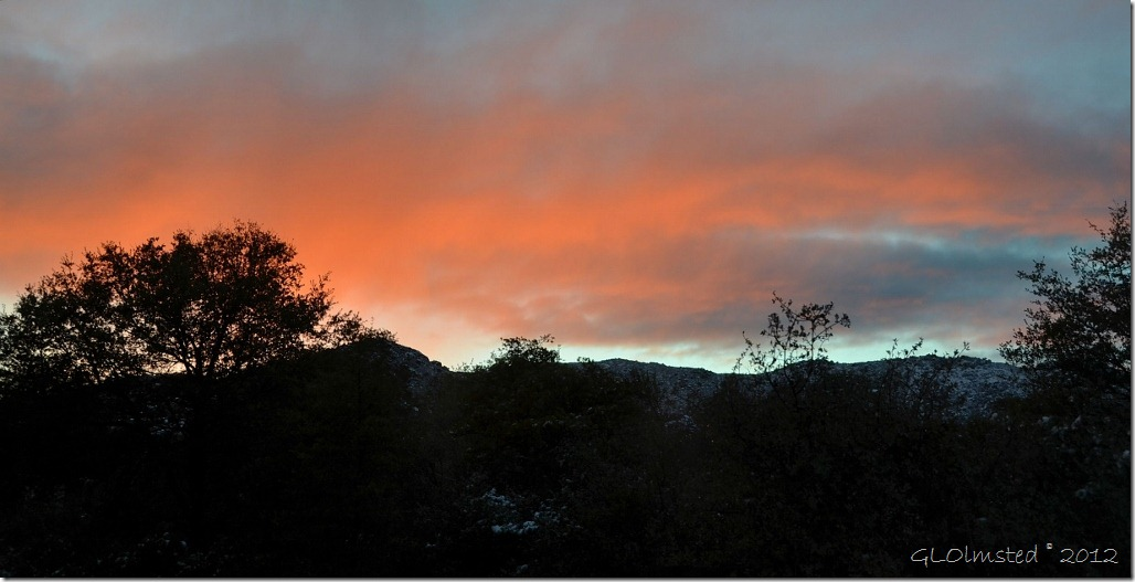 06 Sunset over snowy Weaver Mts Yarnell AZ (1024x523)