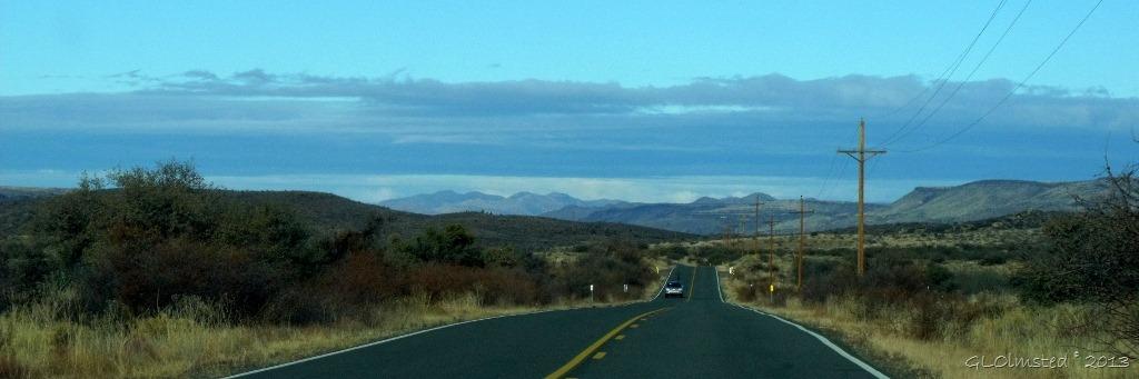 01 814 Bradshaw Mts from Iron Springs Rd AZ (1024x341)