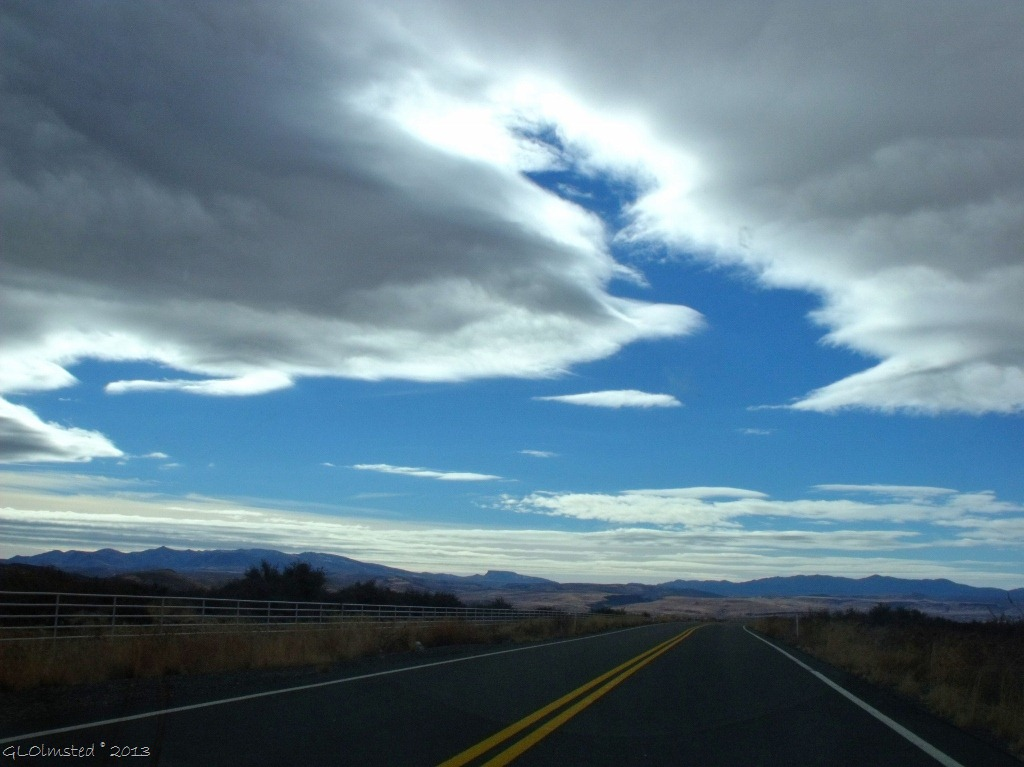 03 818 Clouds over Weaver Mts from SR89 S AZ (1024x767)