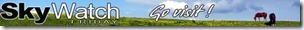 SWF long badge