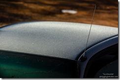 01 DSC_7446lerw Frost on car roof Kanab UT gp (1024x678)-2